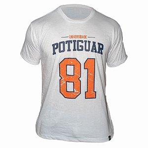 Camiseta Institucional UNP 00124