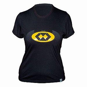 Camiseta de Administração 00005