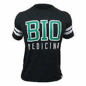 Camiseta de Biomedicina 00014