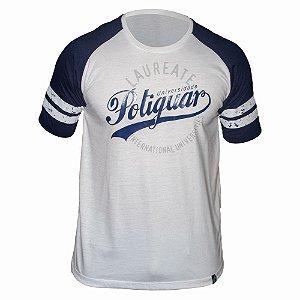 Camiseta Institucional UnP 00176