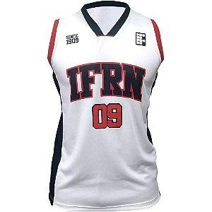 Machão de IFRN 00191