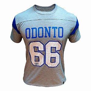 Camiseta Premium de Odontologia 00250