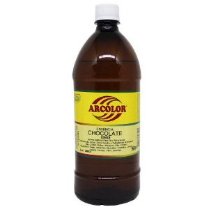 ESSÊNCIA DE CHOCOLATE 960ML ARCOLOR