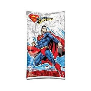 SACOLA SURPRESA SUPERMAN 08 UNIDADES - FESTCOLOR