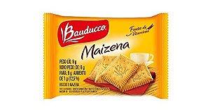 BISCOITO MAIZENA BAUDUCCO SACHÊ 8G