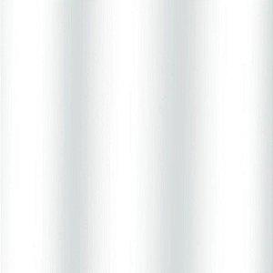 SACO CELOFANEDE TRANSPARENTE - 15X16CM - 100 UNIDADES - CROMUS EMBALAGEM