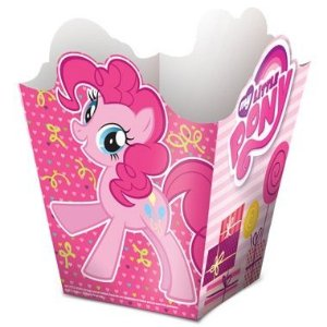 CACHEPOT MY LITTLE PONY NEW REGINA FESTAS