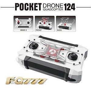 Mini Drone de Bolso sem câmera