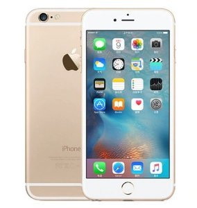 Iphone 6s Apple Original 64 Gb