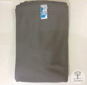 Wrap Sling em Dryfit