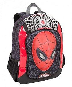 Mochila G Spiderman 16Z Sestini 64244-00 064244-00