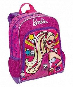 Mochila Grande Barbie Super Princesa Sestini 064012-00 64012-00