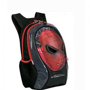 Mochila Md.Spiderman 13Z Sestini 62534 062534-00