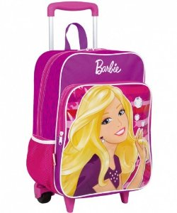 Mochitete Grande Barbie 15M Plus 63680
