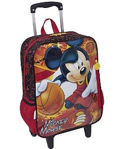 Mochilete Grande Mickey 16M 063931-00