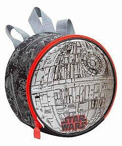 Lancheira Especial Star Wars 17Z 064626-00