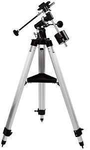 Montagem Equatorial Orion Eq-1 P/telescópios