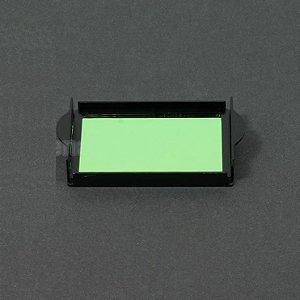 Filtro Optolong Light Supressão+anel Espaçador Para Mpcc Iii