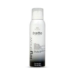 Maquiagem em Spray - Leg Show Corretivo -  90g