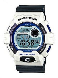 G-SHOCK G-8900SC-7