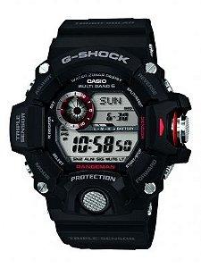 G-SHOCK GW-9400-1