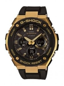 G-SHOCK GST-S100G-1A
