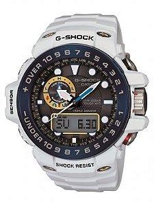 G-SHOCK GWN-1000E-8A