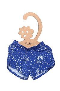 Shorts Contando as Estrelas