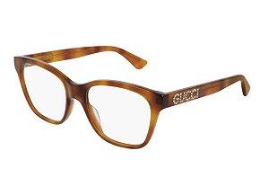Gucci Receituário 0420