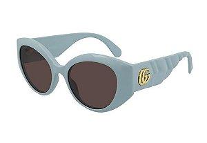 Gucci 0809s
