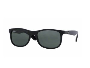 Ray Ban Kids Square