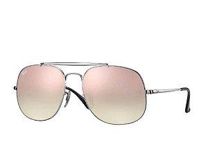 74037d643acf1 Ray Ban New Gatsby Round G49 - Studio Gafas