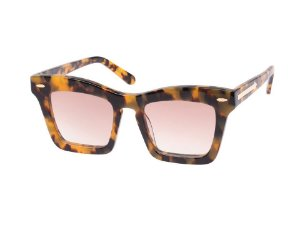 Karen Walker Banks