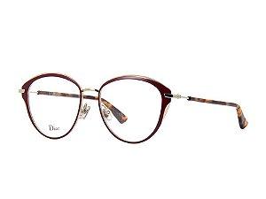 Dior Receituário Essence 20