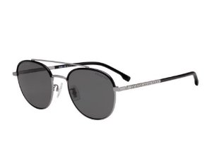 Hugo Boss 1069S Polarizado