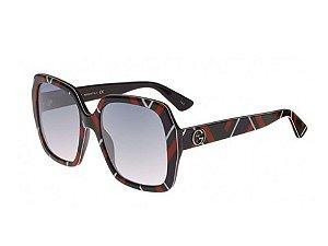 Gucci 0096s