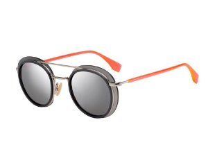 Fendi Men Glass