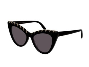 Stella McCartney 163s