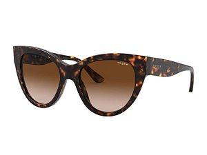 Vogue Eyewear 5339