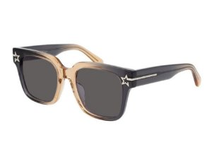 Stella McCartney 239s