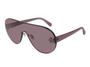 Stella McCartney 0168s