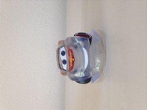Boneco Disney Infinity Carros Crystal - Seminovo