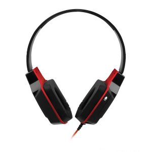 Headset Gamer Multilaser - PH073