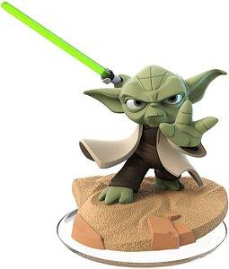Disney Infinity 3.0 - Yoda - Star Wars