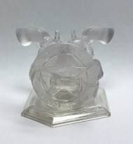 Disney Infinity 1.0 - Crystal - Lone Rangers