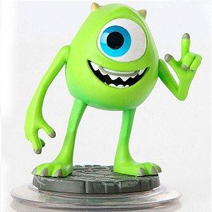 Disney Infinity 1.0 - Mike Wazowski  - Monstros SA