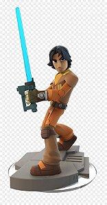 Disney Infinity 3.0 - Ezra - Star Wars