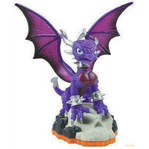 Skylander - Spyro Dragon Cynder