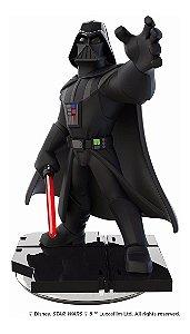 Disney Infinity 3.0 Edition - Darth Vader - Star Wars