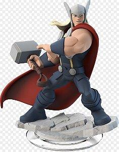 Disney Infinity 2.0 - Thor - Marvel Super Heroes
